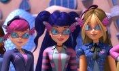 Winx Movie Days: ecco dove e come incontrare le dolci fatine