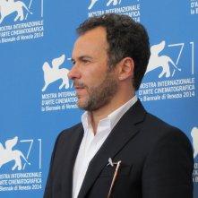 'Perez' a Venezia 2014 - Massimiliano Gallo fa parte del cast