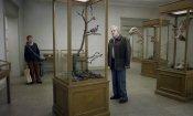 Venezia 2014: Leone d'oro al regista svedese Roy Andersson