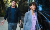 Extant: Commento all'episodio 1x10, A Pack of Cards