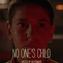 Locandina di No One's Child