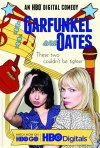Garfunkel & Oates