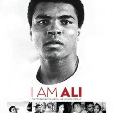 Locandina di I Am Ali