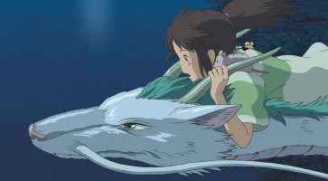 Speciale Hayao Miyazaki Parte 2 I Film Con Lo Studio Ghibli E Leredita