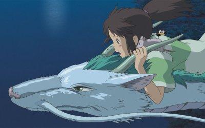 Speciale Hayao Miyazaki, parte 2: i film con lo Studio Ghibli e l'eredità