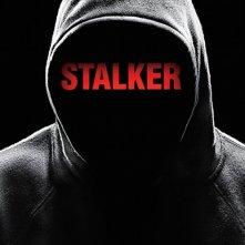Stalker: una locandina per la prima stagione