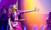 Violetta Live 2015: le nuove date del tour italiano