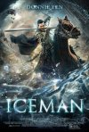 Locandina di Iceman