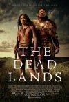 Locandina di The Dead Lands