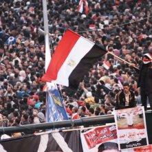 Everyday Rebellion: la rivoluzione egiziana in una scena del documentario
