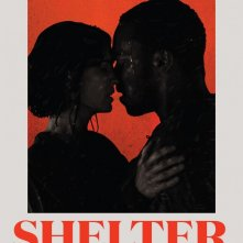 Locandina di Shelter