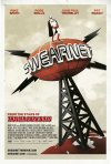 Locandina di Swearnet: The Movie
