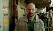 Trailer - Homeland - Season 4 Trailer 2