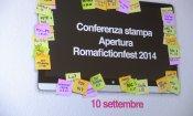 Roma Fiction Fest 2014, inizia l'era Freccero