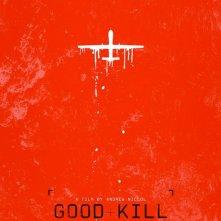 Locandina di Good Kill