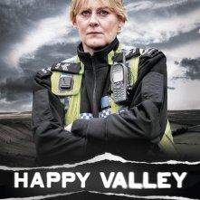 Locandina di Happy Valley