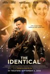 Locandina di The Identical