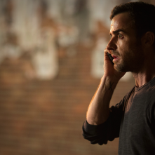 The Leftovers: Justin Theroux nell'episodio The Prodigal Son Returns, prima stagione