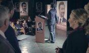 Trailer - Il Candidato
