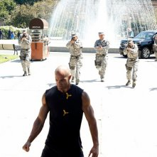 Agents of S.H.I.E.L.D.: Brian Patrick Wade nell'episodio Shadows