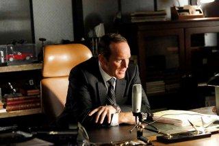 Agents of S.H.I.E.L.D.: Clark Gregg nell'episodio Shadows