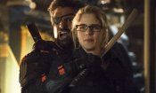 Arrow: la stagione 2 in DVD dal 18 settembre