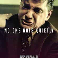Boardwalk Empire, un poster per la quinta stagione