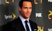 About a Boy: Chris Diamantopoulos guest nella stagione 2