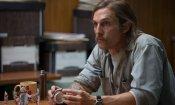 Sky, da 'True Detective' a 'Diabolik' ecco gli upfront 2014-15
