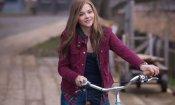 Cattivi vicini 2: Chloe Moretz nel cast del sequel della commedia