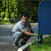 The Leftovers: commento al nono episodio The Garveys At Their Best