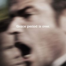 The Leftovers: il primo teaser poster