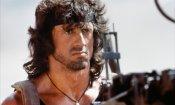 Rambo 5: annunciato il titolo