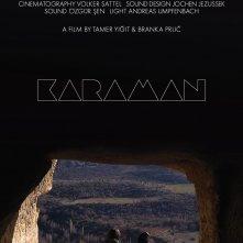 Locandina di Karaman