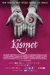 Locandina di Kismet. How Turkish Soap Operas Change the World