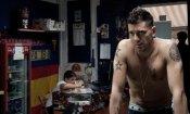 Oscar 2015: la shortlist dei sette candidati italiani