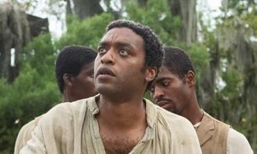 12 anni schiavo: la nostra recensione del blu-ray
