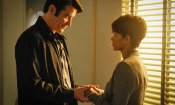 Extant: Commento all'episodio 1x11, A New World