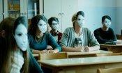 Class Enemy in sala dal 9 ottobre con Tucker Film