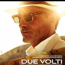 I due volti di gennaio: il character poster italiano di Viggo Mortensen