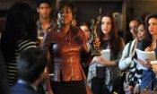 Tv, le serie della settimana: Impariamo Le regole del delitto perfetto e brindiamo con Hannibal
