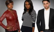 How to Get Away with Murder: Commento all'episodio pilota