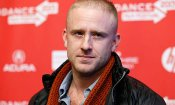 Ben Foster nella tempesta di The Finest Hours
