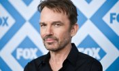 Billy Bob Thornton in Our Brand is Crisis
