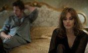 By the Sea: le foto di Brad Pitt e Angelina Jolie