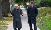 Gigolò per caso: Turturro e Woody Allen arrivano in homevideo