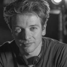 Scrivimi ancora: il regista del film Christian Ditter in una foto promozionale