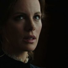 Stonehearst Asylum: un primo piano di Kate Beckinsale