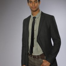 How to Get Away With Murder: Alfred Enoch in un'immagine promozionale