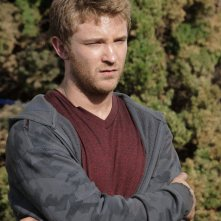 Z Nation: Michael Welch nell'episodio Puppies and Kittens